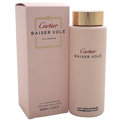 Cartier-Baiser-Vole-Body-Milk-200-ml