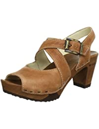 Woody Elenor 12233, Chaussures femme