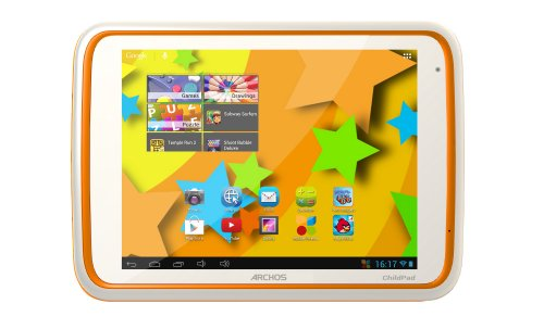 Tablette tactile 8' Archos 80...