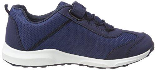 Basket, couleur Blue , marque SKECHERS, modèle Basket SKECHERS CHEKWA Blue, Bleu, 41 EU