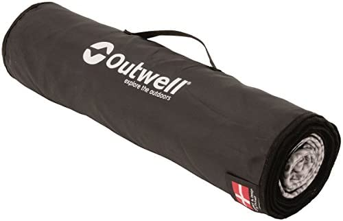 Outwell Pile base base base Carpet Ripple 320SA Tappeto per tenda da campeggio | Acquisti  | New Style  1a552e