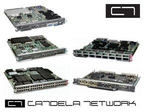 Cisco spa-1x oc48-atm Prozessor D Netzwerkschnittstelle-Prozessoren D Schnittstelle Netzwerk (171,5x 184,9x 39,6mm, 5-40°C,-40-70°C, 5-85%, 5-95%, UL 60950, CSA 22.2-no. 60950, EN60950, IEC 60950CB Scheme, ACA TS001, AS/NZS 3260, en60825\ iec60825,) -