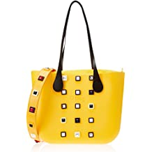 Amazon.it  O bag - Multicolore 311c26e6d5d