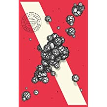Annihilation (The Southern Reach Trilogy, Book 1) by VanderMeer, Jeff (July 30, 2015) Paperback