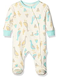 Kite Duckling Sleepsuit, Mono Para Bebés