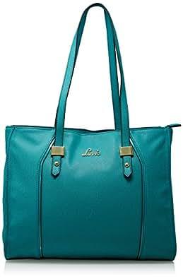 Lavie Takaka Women's Handbag (Sea Green)
