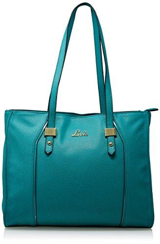 Lavie Takaka Women\'s Handbag (Sea Green)