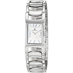 Reloj Radiant para Mujer RA68202