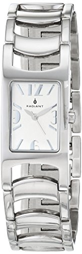 Radiant Women's Watch RA68202