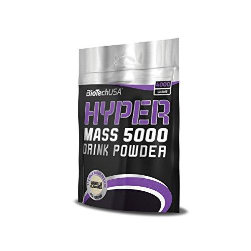 Biotech USA - Hyper Mass 5000 - 4000g - 41Ftr%2BdK4SL