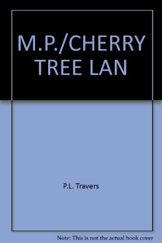 mp-cherry-tree-lan