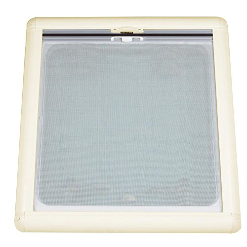 oceanair-sfss-skyscreen-size-1039-beige-bomar-20-1-4-sq-boating-outfitting