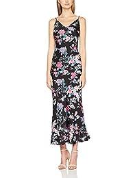ae1804ea497 Suchergebnis auf Amazon.de für  Tally Weijl - Kleider   Damen ...