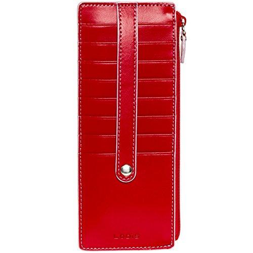 lodis-audrey-kreditkarte-leder-tasche-wallet-case-w-reissverschluss-pocket-einheitsgrosse-red-iced-v
