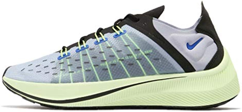 Nike Exp-x14, Zapatillas de Deporte para Hombre