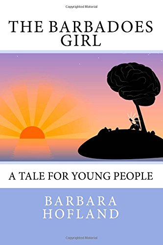the-barbadoes-girl-a-tale-for-young-people
