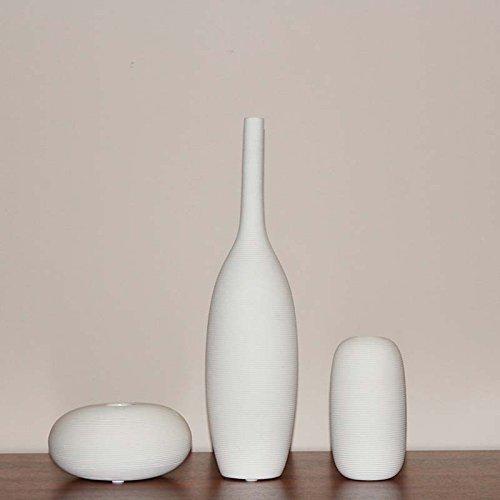 Zhfc Il Vaso In Ceramica Fiore Fiore Decorazione Sala Simulazione