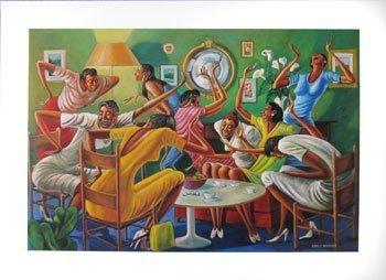room-fula-sistahs-print-by-ernie-barnes-17-x-26-in-by-ernie-barnes