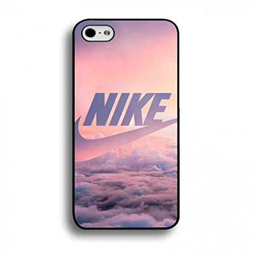TPU Case Cover,Nike Logo For Iphone 6(S) Coque,Nike Protective Coque Cover