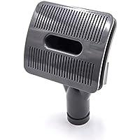 vhbw Cepillo para Aspirador Robot Aspirador Multiusos Dyson DC59, DC61, DC62, DC75 ErP