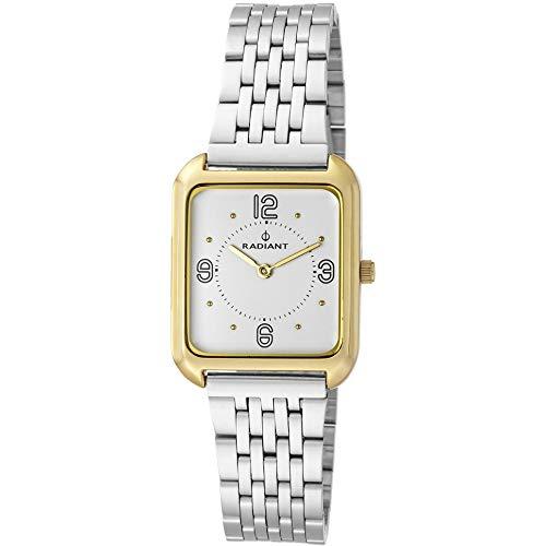 RADIANT FINE orologi donna RA471203