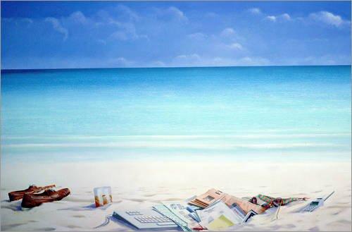 impression-sur-bois-90-x-60-cm-sun-sand-and-money-ii-de-lincoln-seligman-bridgeman-images