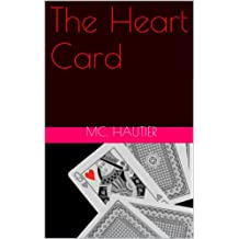 The Heart Card (English Edition)