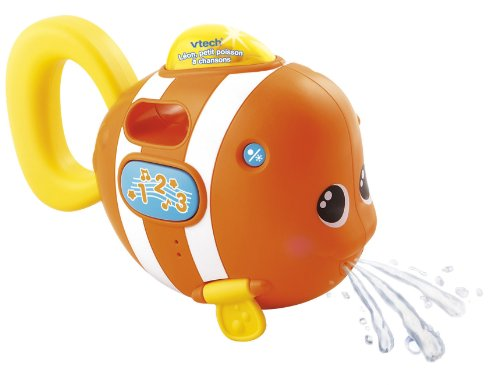 vtech-jouet-de-bain-leon-ptit-poisson-a-chansons