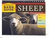 [Storey's Barn Guide to Sheep] (By: Judy Pangman) [published: July, 2006]