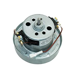 Dyson dc04 dc07 dc14 yv 2200 ydk type vacuum cleaner motor for Dyson motor replacement cost
