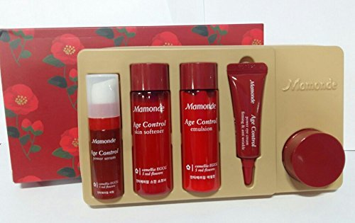 mamonde-age-control-camellia-anti-aging-trial-kit-5-items-by-mamonde