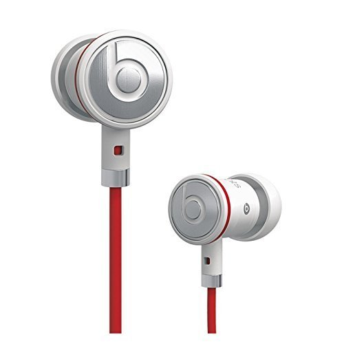 Original Monster Beats by Dr. Dre - In-Ear Headset