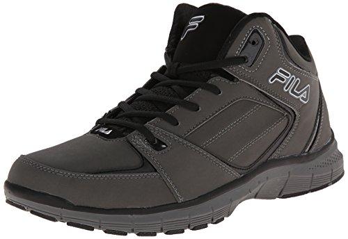 fila-mens-shake-n-bake-3-basketball-shoe-pewter-black-metallic-silver-11-m-us