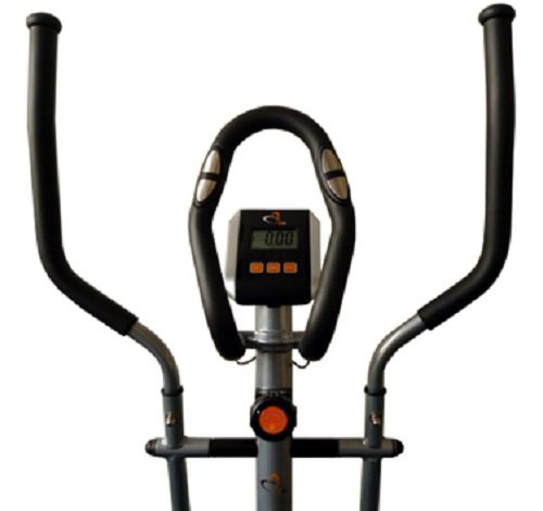 V-Fit-MCCT1-Combination-2-in-1-Magnetic-Cycle-and-Elliptical-Trainer