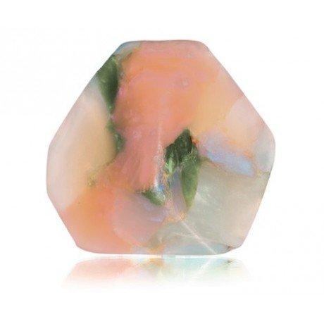 Savon Gemme - Opale Blanche - 170 Grs