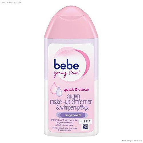 bebe-young-care-quickclean-augen-make-up-entferner-100ml