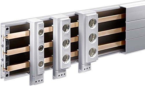 Rittal SV Set Sicherungshalter SV dii-e27Grundlagen für Gleichstrom (10P) - Gleichstrom-grundlagen