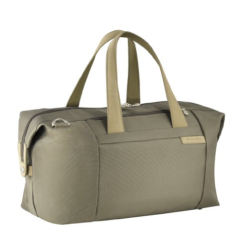 briggs-riley-travelware-unisex-adult-travel-tote-olive-l