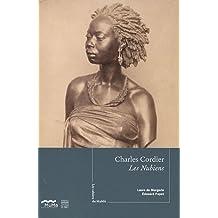 Charles Cordier : Les Nubiens