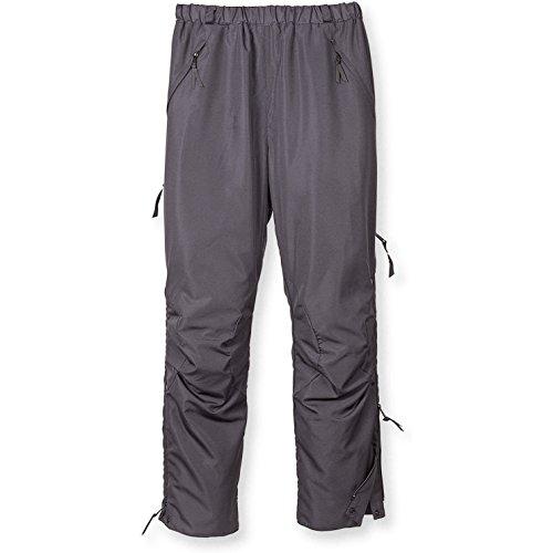 Paramo Men's Cascada II Waterproof Breathable Trousers