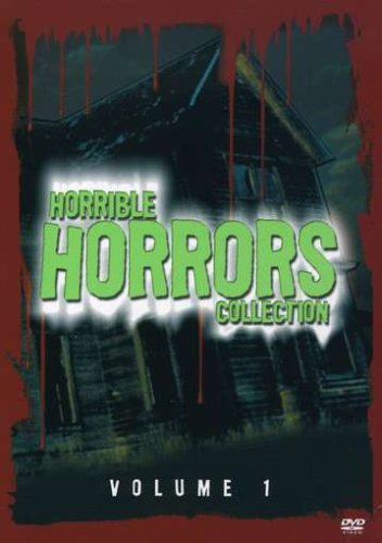 horrible-horrors-collection-1-import-usa-zone-1