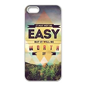 Cute Ramen CUSTOM Hard Case for iPhone 6 plus 5.5 LMc-49542 at LaiMc by heywan
