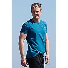 Esparto Thanda – Camiseta para hombre