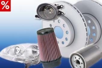 Eberspacher Airtronic D2 heater 90 degree bend elbow |