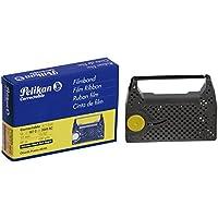 Pelikan 1 Correctable - printer ribbons (Olivetti Praxis 40/45, Black, 50 g, 90 m, 12mm, 80 x 110 x 25 mm) -  Confronta prezzi e modelli