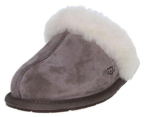 ugg-womens-scuffette-ii-slippers-grey-stormy-grey-55-uk