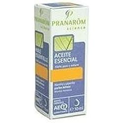 Sándalo De Las Indias Aceite Esencial 10 ml de Pranarom
