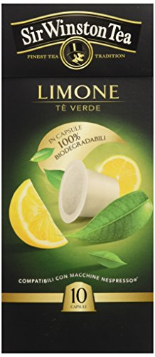sir-winston-tea-infusione-per-bevande-calde-capsule-sw-te-verde-limone-10-capsule-confezione-da-3