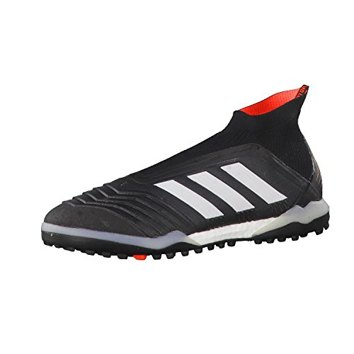 c2076a51aec Adidas Men s Football Boots Predator Tango 18 + TF