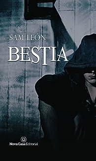 Bestia par Sam León León